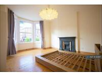 3 bedroom flat in Ebbsfleet Road, London, NW2 (3 bed)