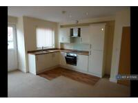 2 bedroom flat in Kirk Beston Close, Leeds, LS11 (2 bed)