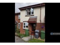 2 bedroom house in Provene Gardens, Southampton, SO32 (2 bed)