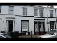 1 bedroom flat in Coltman Street, Hull, HU3 (1 bed)