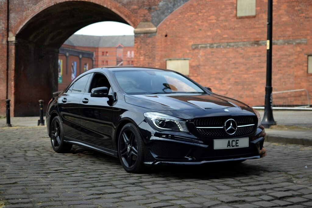 Chauffeur hire for wedding car hire in eccles manchester gumtree