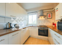 Stunning Newly Refurbished 3 Bed Flat Opposite Tower Bridge, SE1