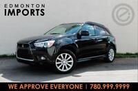2011 Mitsubishi RVR GT AWD | CERTIFIED | PANORAMIC ROOF ONLY 109
