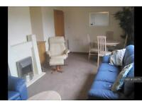 2 bedroom flat in Lang Stracht, Aberdeen, AB15 (2 bed)
