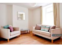 1 bedroom in High Street, Warmley, Bristol, BS15