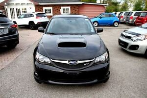 2010 Subaru Impreza WRX CERTIFIED & E-TESTED!**FALL SPECIAL!** H