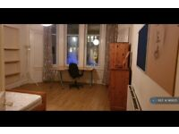 3 bedroom flat in Hmo 1624 Great Western Road, Glasgow, G13 (3 bed) (#961625)