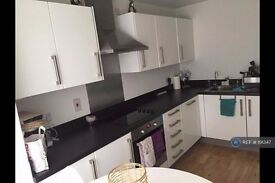 WESTDRAYTON DOUBLE ROOM FOR RENT