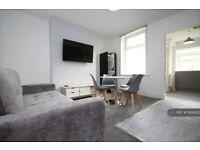 1 bedroom in St. Johns Road, Burnley, BB12 (#1004303)