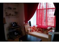 1 bedroom flat in Sherwood Park Road, Sutton, SM1 (1 bed)
