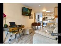Studio flat in Catherine-De-Barnes, Solihull, B91