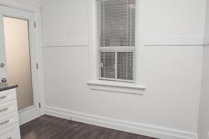 Large 1 Bedroom at Victoria & Weber in Kitchener! MUST SEE!