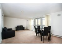 MODERN SPACIOUS 2 BED CLOSE TO THAMES, SKY STUDIOS, NORTH WOOLWICH E16