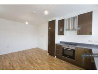 1 bedroom flat in Avleen House 26-30 Cardington Road, Bedford, MK42 (1 bed) (#1155388)