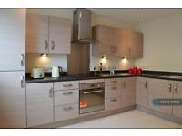 2 bedroom house in Seaford Sands, Paignton, TQ4 (2 bed)