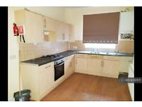 4 bedroom house in Great Cheetham Street East, Salford, M7 (4 bed)