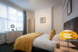 1 bedroom in Victoria Street, Stoke-On-Trent, ST4 (#1095011)