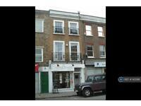 1 bedroom flat in Ferdinand Street, London, NW1 (1 bed)