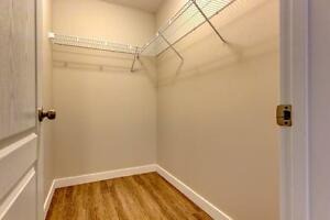 Affordable 2 bedrooms  Available in Beaumont  Now Pet Freindly Edmonton Edmonton Area image 6