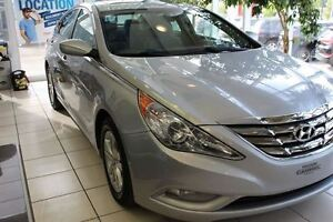 2011 Hyundai Sonata GLS LIMITED TIME OFFER !