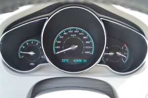 2011 Chevrolet Malibu LT Platinum Edition- BRAND NEW TIRES Sarnia Sarnia Area image 11