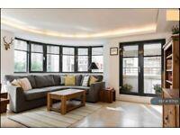 2 bedroom flat in Leman Street, London, E1 (2 bed) (#1117593)