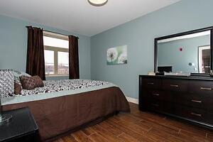 NEW Condominium Unit in Bay Bulls LISTED on the MLS St. John's Newfoundland image 8