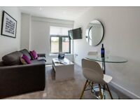 1 Bed Flat to Rent. Foss Islands. No agent fees.