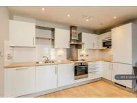 1 bedroom flat in Central Quay North, Bristol, BS1 (1 bed) (#1092453)