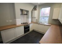 Gorgeous 3 Bed House in Levenshulme Newly Refurbished