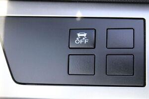 2013 Mazda MAZDA3 5-SPEED AC POWER-PKG *CERTIFIED PREOWNED* 7YR  Edmonton Edmonton Area image 18