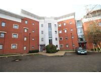 WHITEGATES TO LET ONE BED MODERN APARTMENT LOCATED IN SOUTH BANK CITY CENTRE WOLVERHAMPTON