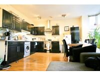 Stunning 2 double bed Flat- Brixton