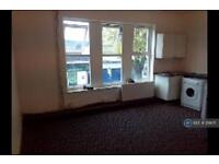 Studio flat in High Street, Birmingham , B70