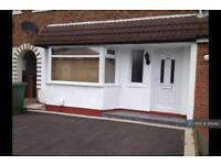 3 bedroom house in Stanley Road, Walsall, WS4 (3 bed)