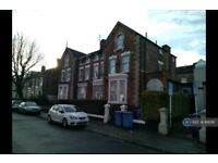 2 bedroom flat in Rufford Road, Liverpool, L6 (2 bed) (#818216)