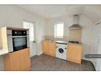 3 bedroom house in Margaret Crescent, Bodmin , PL31 (3 bed) (#1003064)