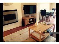 1 bedroom flat in Tennyson Avenue, Surrey, KT3 (1 bed)