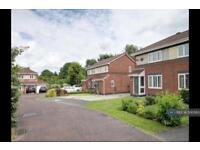 2 bedroom house in Buckthorn Close, Altrincham, WA15 (2 bed)