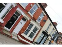 3 bedroom house in Malden Road, Liverpool, L6 (3 bed) (#1047302)