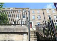 1 bedroom flat in Westgate Road, City Centre