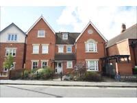 2 bedroom flat in Central Caversham, Reading, RG4 (2 bed)