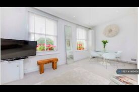 2 bedroom flat in Ashmore Road, London , W9 (2 bed) (#969424)