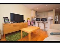 1 bedroom flat in Clanrincarde Gardens, London, W2 (1 bed)