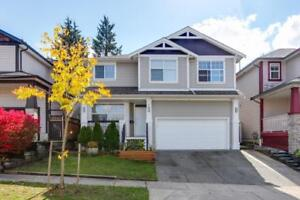 24020 100 AVENUE Maple Ridge, British Columbia