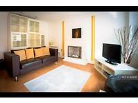 1 bedroom flat in Qube, Birmingham, B1 (1 bed)