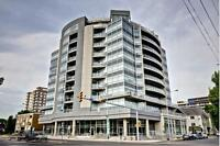 #402 - 2300 Broad Street, Downtown Regina - PRICED TO SELL!