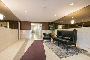 SPACIOUS  TWO BEDROOM FOR JANUARY MOVE! London Ontario image 11