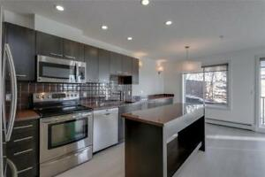 #304 24 Mission RD SW Parkhill, Calgary, Alberta
