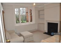 2 bedroom flat in Queen's Club Gardens, London, W14 (2 bed)